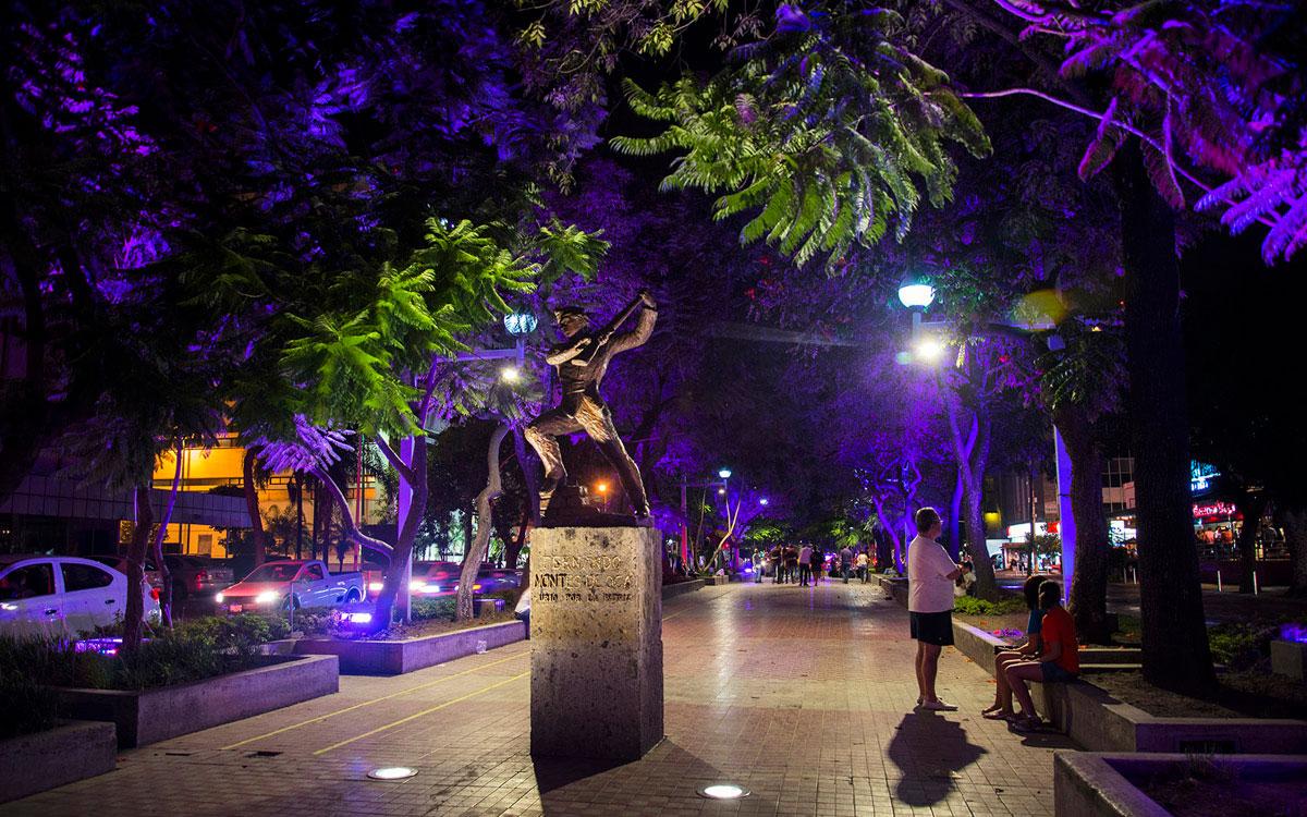 Conoce Guadalajara - Hospedarte Hostels Guadalajara, México